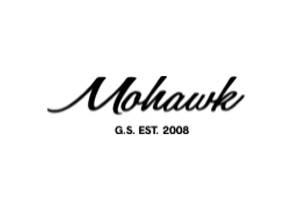 Mohawk General Store 美国时尚生活服饰品牌购物网站