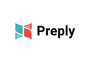 Preply 美国在线语言课程学习网站