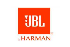Harman 哈曼-美国音响品牌购物网站