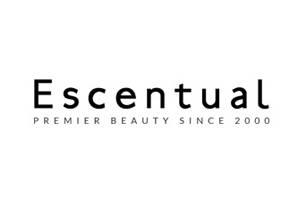 Escentual 英国美容护肤品牌购物网站