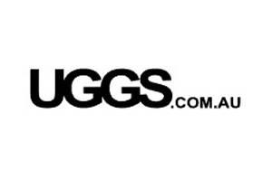 UGGS 澳大利亚羊皮靴品牌购物网站