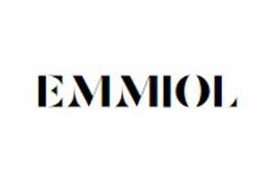 Emmiol 香港时尚女装品牌购物网站
