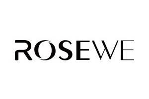 Rosewe.com 美国时尚女装品牌购物网站