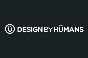 Design By Humans 美国艺术服饰品牌购物网站