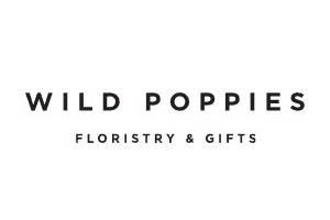 WILD POPPIES 新西兰鲜花礼品购物网站