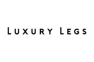 Luxury Legs 英国女性紧身衣品牌购物网站