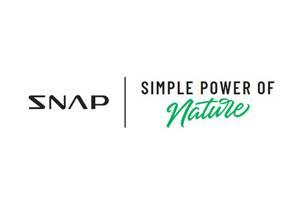 Snap Supplements 美国天然补充剂品牌购物网站
