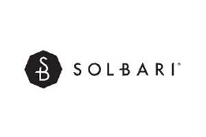 Solbari 澳大利亚防晒服饰品牌购物网站
