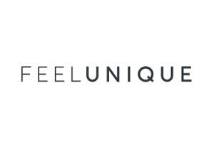 FeelUnique 英国品牌护肤品购物网站