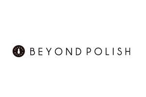 Beyond Polish 美国指甲油品牌购物网站