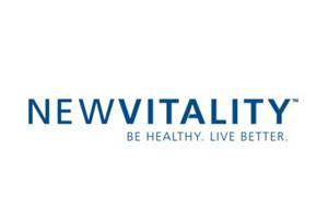 New Vitality 美国营养补充剂品牌购物网站