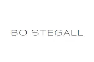 Bo Stegall 美国植物护发品牌购物网站