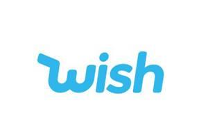 Wish 购物趣-全球移动电商APP购物平台
