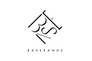 Baserange 法国天然有机女性内衣品牌网站