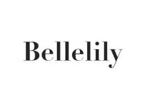 Bellelily 美国平价时尚女装购物网站