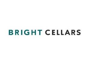 Bright Cellars 美国葡萄酒俱乐部订阅网站