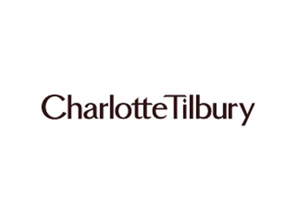 Charlotte Tilbury US 美妆专家-英国彩妆品牌美国官网