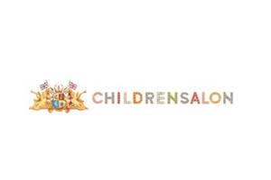 Childrensalon 英国时尚童装品牌购物网站