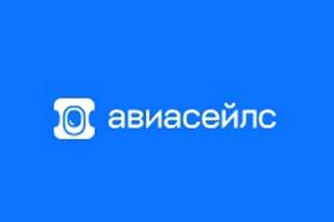 Aviasales RU 俄罗斯特价机票在线预订网站