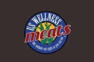 Grassland Beef 美国肉制品海淘购物网站