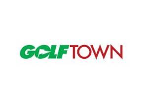 Golf Town 加拿大高尔夫装备品牌购物网站
