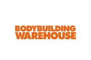 Bodybuilding Warehouse 英国运动营养品购物网站