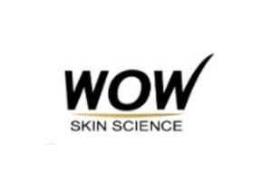WOW Skin Science 印度天然护肤品牌购物网站