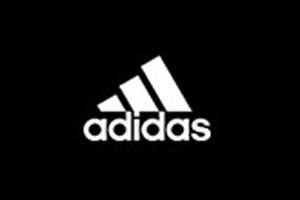 Adidas IN 阿迪达斯运动服饰美国印第安官网