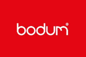 Bodum 波顿-丹麦品牌咖啡机购物网站