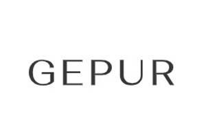 Gepur 俄罗斯设计师女装品牌网站