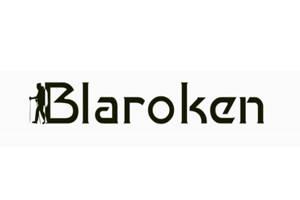 Blaroken 美国时尚男装品牌购物网站