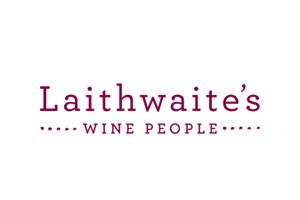 Laithwaites 澳大利亚品牌葡萄酒预定网站