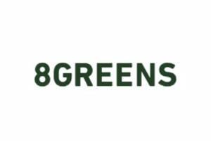 8Greens 美国健康蔬菜泡腾片购物网站