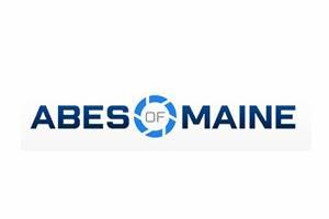 Abe's of Maine 美国专业数码摄影产品购物网站