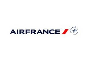 Air France US 法国航空公司美国官网