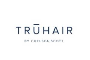Truhair 美国品牌洗发水海淘购物网站