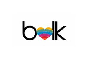 Belk 美国知名百货公司品牌网站