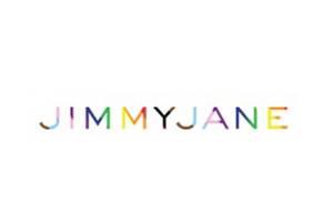 Jimmyjane 美国成人用品海淘购物网站