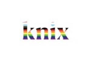 Knix CA 加拿大女性内衣品牌购物网站
