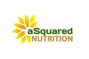 ASquared Nutrition 美国天然补充剂品牌购物网站