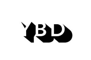 YBD 英国明星设计师服饰品牌网站