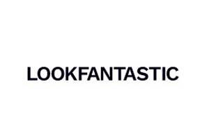 Lookfantastic IT 英国美妆护肤品牌意大利官网