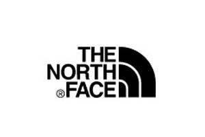 The North Face DE 美国著名户外品牌德国官网