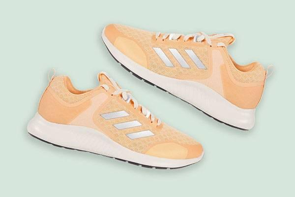 6PM如何注册?6PM买鞋2021最新海淘攻略