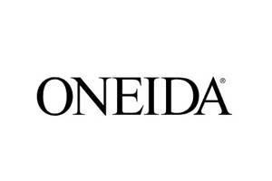 Oneida 奥奈达-美国知名餐具品牌购物网站