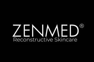 ZENMED 加拿大医学护肤品牌购物网站