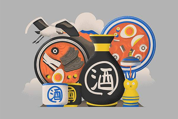 小白推荐!7个日本海淘百货购物网站