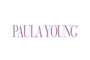 Paula Young 美国假发配饰品牌购物网站
