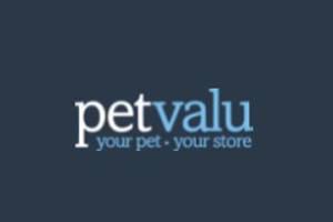 Pet Valu 美国宠物用品海淘购物网站