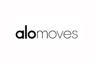 Alo Moves 美国瑜伽冥想课程学习网站